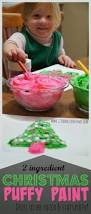 best 25 food coloring crafts ideas on pinterest color mixing