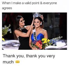 Thank You Very Much Meme - 25 best memes about thank you thank you very much thank you