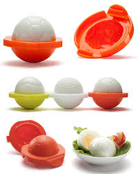 Funny Kitchen Gadgets 15 Fun Cooking Accessories That Will Add Some Flair To Your Kitchen