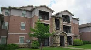 rosemont at ash creek apartments for rent in dallas tx forrent com