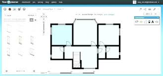 event floor plan software house floor planner littleplanet me