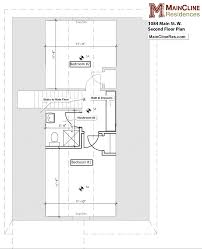upper floor plan floor plan 1084 wolverine property management floor plan for