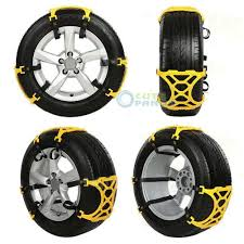Off Road Tire Chains Online Buy Wholesale Snow Chains Trucks From China Snow Chains