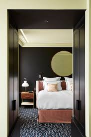 Chanel Inspired Home Decor 25 Best Boutique Hotel Bedroom Ideas On Pinterest Boutique