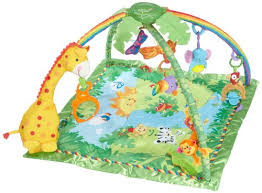 fisher price rainforest music and lights deluxe gym playset fisher price rainforest melodies and lights deluxe gym fisher price