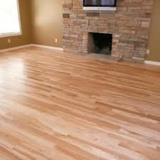 all hardwood flooring ky phone number yelp