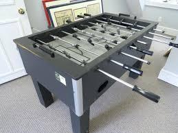 well universal foosball table well universal foosball table well universal foosball table