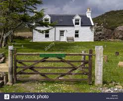 Home Interiors Ireland by Skye Cottages Ireland Bjhryz Com
