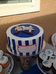 Baseball Baby Shower Cake - 7 best my projects images on pinterest baseball babies baseball