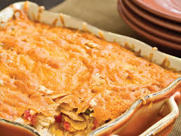 king ranch chicken casserole that u0027s too good not to share