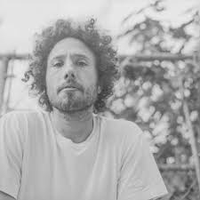 rocha rocha zack de la rocha lyrics songs and albums genius