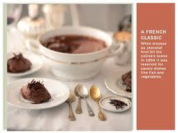 cuisine mousse au chocolat la cuisine française mousse au chocolat when mousse au chocolat
