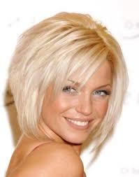 coupe cheveux fins visage ovale femme visage rond cheveux fins