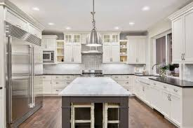 efficiency kitchen design 4 kitchen design tips to promote efficiency homeonline