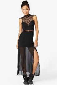 264 best clothes going out dresses images on pinterest