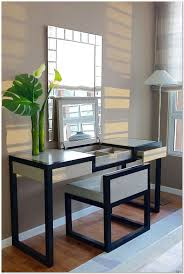House Design Pictures Malaysia Dressing Table Malaysia Design Ideas Interior Design For Home