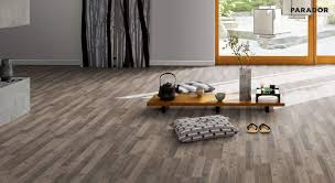 Ash Laminate Flooring Parador Laminate Classic 1050 Aged Ash