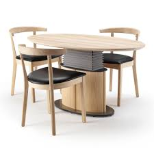 Coffee Table Converts To Dining Table by Rise Up Coffee Table