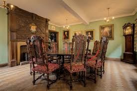 free images building old home hall property living room