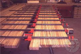zebrawood zebrawood lumber shipped directly to you