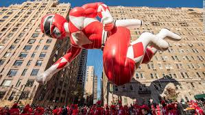 macy s parade photos macy s thanksgiving day parade 2017