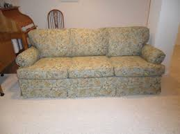 Slipcover For Sofa With Three Cushions by Slipcover For Sofa With Three Cushions 13 With Slipcover For Sofa