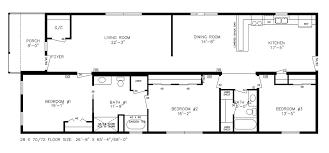 Futuristic Floor Plans Universal Design Home Floor Plans U2013 House Design Ideas