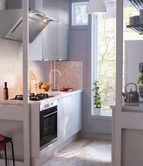 196 best tiny kitchens images on pinterest cottage attic spaces
