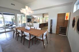 deluxe expandable dining tables make room for more