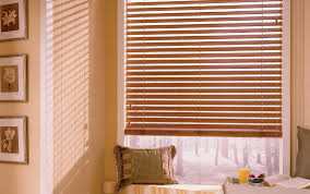 Brampton Blinds About Window Blinds Direct 416 459 5600 Window Blinds Direct