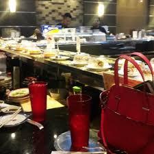 Seattle Buffet Restaurants by Sushi Maru 156 Photos U0026 295 Reviews Sushi Bars 401 Ne