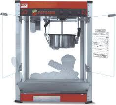 Old Fashioned Popcorn Machine Online Buy Wholesale Caramel Popcorn Machine From China Caramel