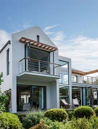 home design za architect s plans sa garden and home