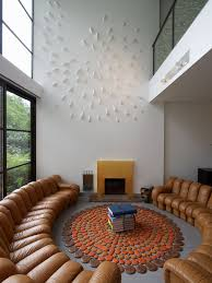 latest home design trends 2014 home design trends 2014 what to expect in style decor and interior