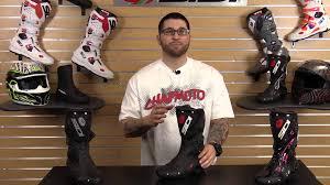 sidi motocross boots review sidi vertigo motorcycle boots review chapmoto com u2013 drn