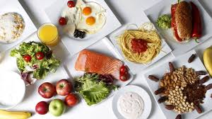losing weight won u0027t make you happier u2014but eating a balanced diet