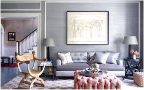 gray sofa decor ideas light grey decorating couch living room