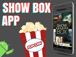 showbox android app show box free and tv shows for android bane tech