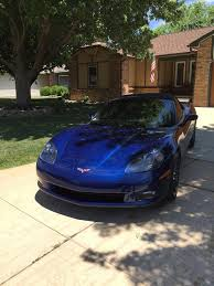 used c6 corvettes for sale c6 corvettes for sale