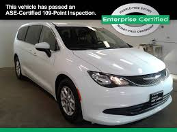 lexus dealership victorville ca used 2017 chrysler pacifica for sale in san diego ca edmunds