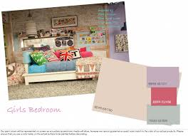 good luck charlie bedroom teddy s room from good luck charlie i honestly love this room