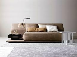 Diy Sofa Bed Sofa Bed With Mattress And Bed Drawer U2013 Fresh Design Pedia