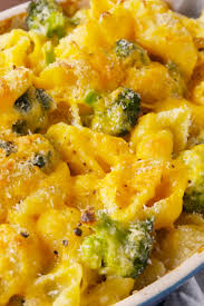 20 easy pasta recipes for kids best kid friendly pastas u2014delish com