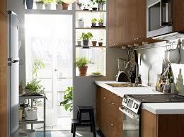 compact kitchen appliances 12 smart sources apartment therapy