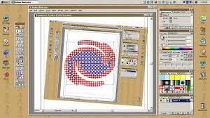 download full version adobe illustrator cs5 dimka daily 2000 09 24 adobe illustrator 9 0 screenshot