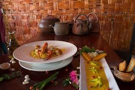cuisine am ique latine restaurant el pallar ica restaurant reviews phone number