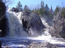 Michigan Waterfalls images The ultimate michigan waterfalls road trip is right here and you jpg