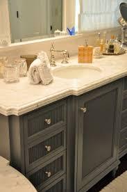 Glass Bathroom Vanity Tops by 132 Best Vintage Bathroom Images On Pinterest Room Bathroom