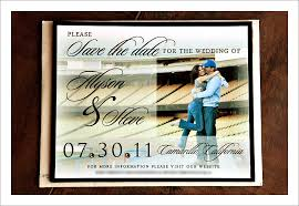save the date website save the date cards engagement sessions gloria mesa photography