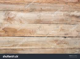 wooden wall texture wood background stock photo 455198644
